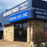 German Car Care - Independent Porsche repair shop near University West Fort Worth, TX