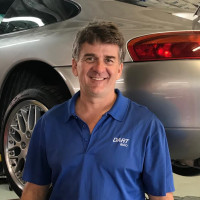 Dave Banazek, Owner at DART auto in Denver, CO
