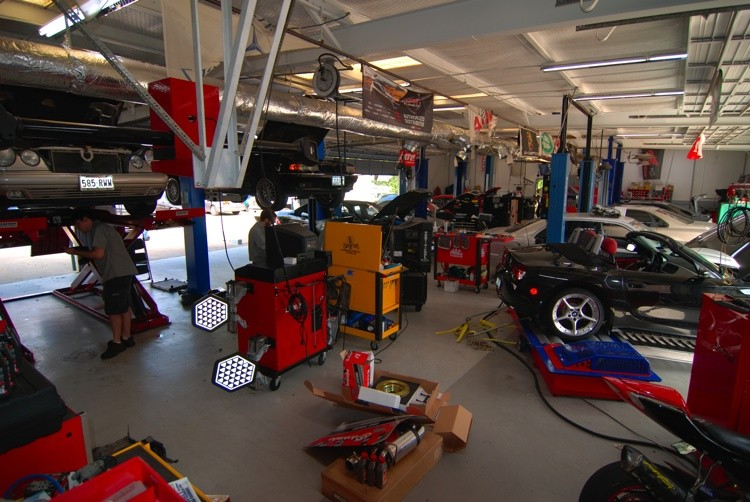 Bmw Repair By Import Car Center In Grapevine Tx Bimmershops