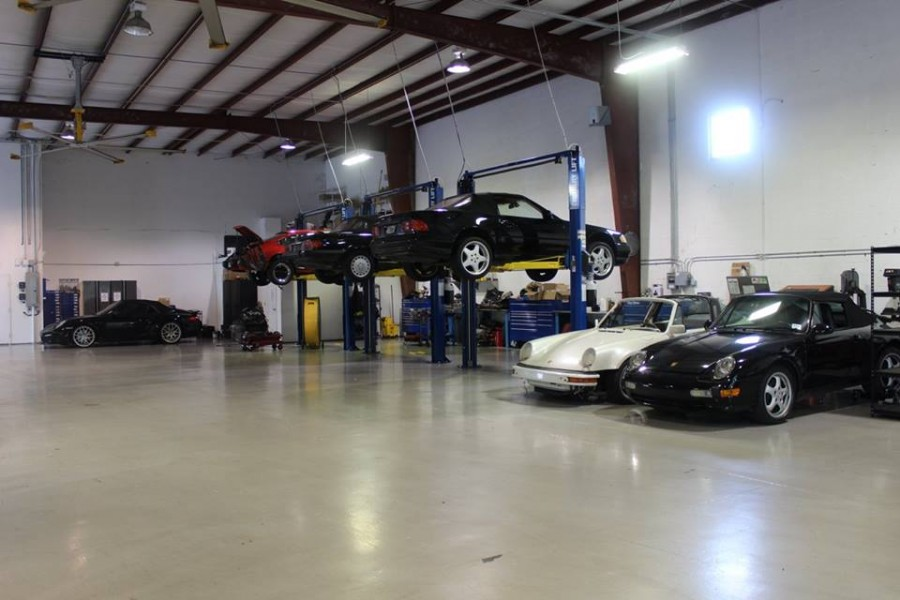 Mini Cooper Houston >> Mini Cooper Repair by Debold Automotive - Bonita Springs in Bonita Springs, FL | MiniRepairShops
