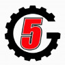 Fifth Gear Automotive-Argyle - Independent Land Rover repair shop near