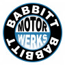 Babbitt Motor Werks - North Scottsdale - Independent BMW repair shop near Tempe, AZ