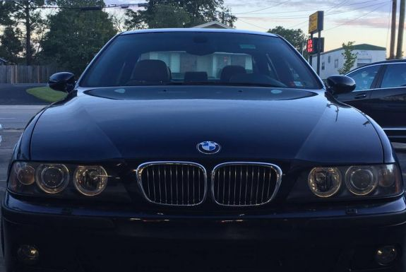 Bmw Columbia Sc >> Bmw Repair By German Autowerks In West Columbia Sc Bimmershops